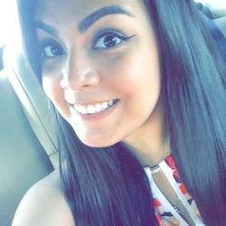 Zayra Gonzalez