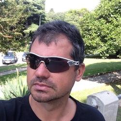 Zoran Korencan