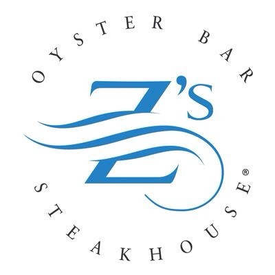 Z's Oysterbar and Steakhouse