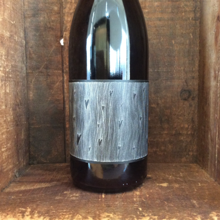 Broc Cellars Love Red California Grenache Blend 2014