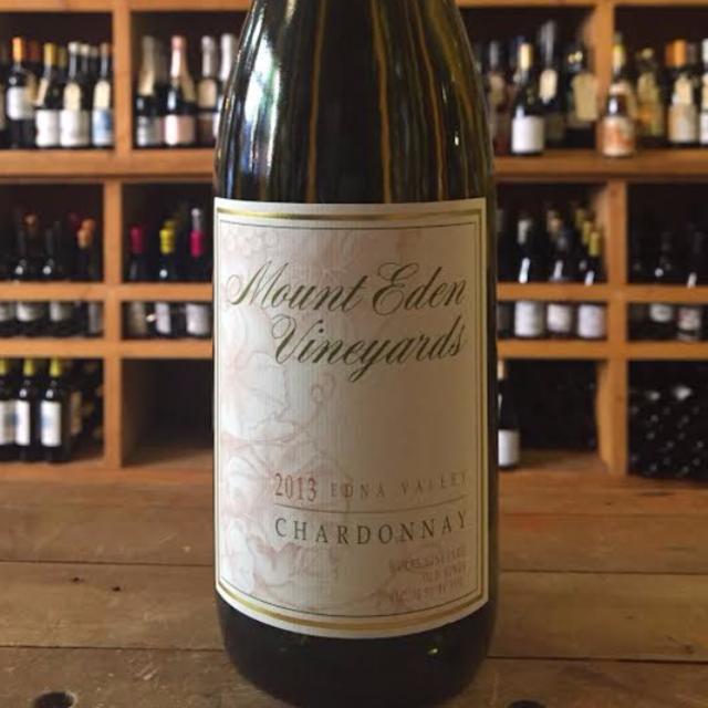 Wolff Vineyard Chardonnay 2013
