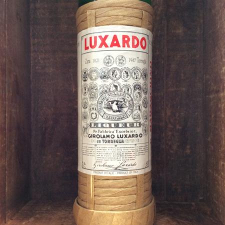 Luxardo Maraschino Liqueur NV