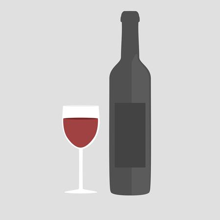 Patricia Green Cellars Notorious Pinot Noir 2014