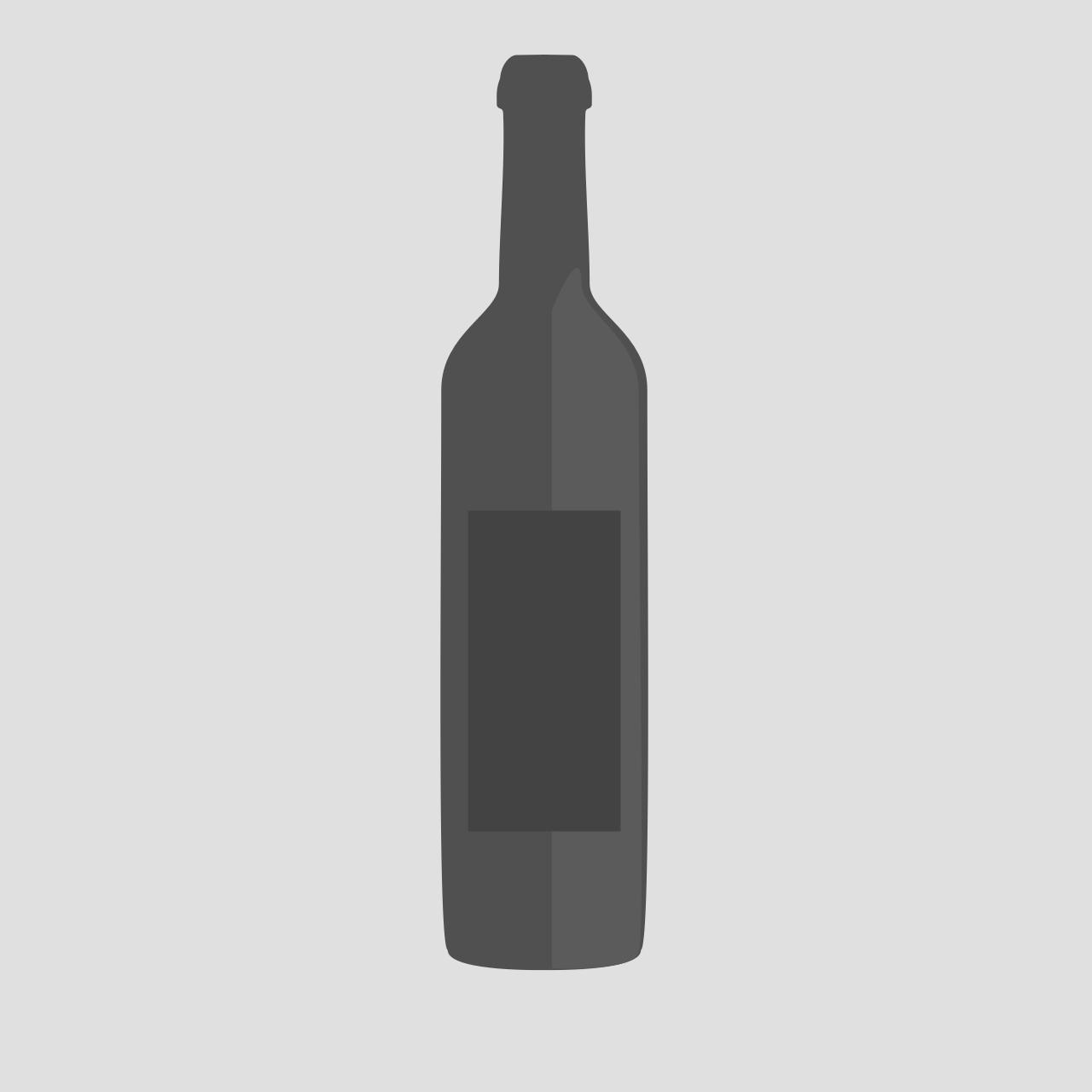 Slacker Wines Linne Calodo Wanna Be Red 2016