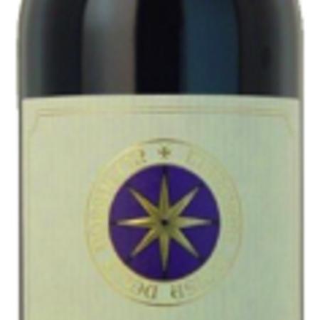 Tenuta San Guido Bolgheri Sassicaia Cabernet Sauvignon Cabernet Franc 2011 (1500ml)