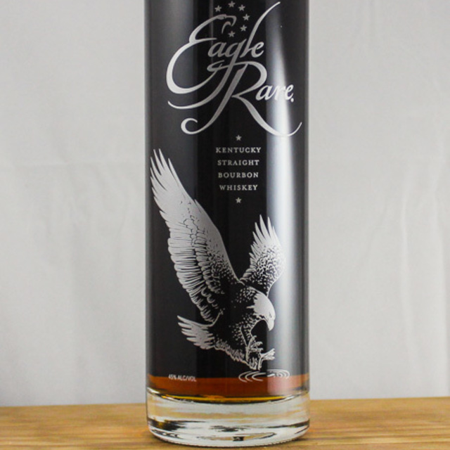 Eagle Rare Single Barrel Kentucky Straight Bourbon Whiskey NV