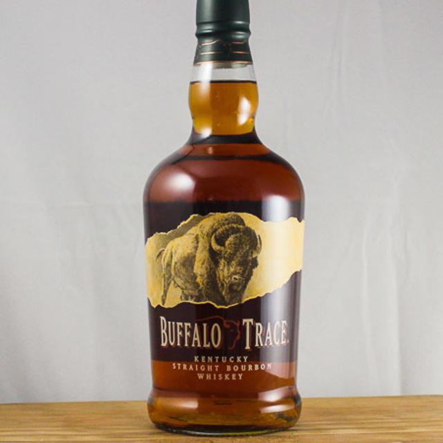 Kentucky Straight Bourbon Whiskey NV