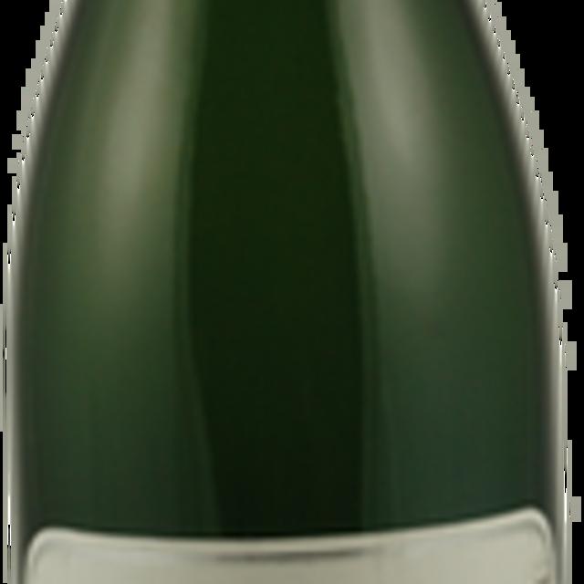 Blanc de Blancs Brut Champagne Chardonnay NV