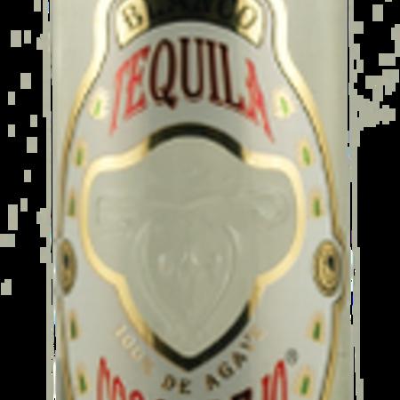 Corralejo Blanco Tequila NV