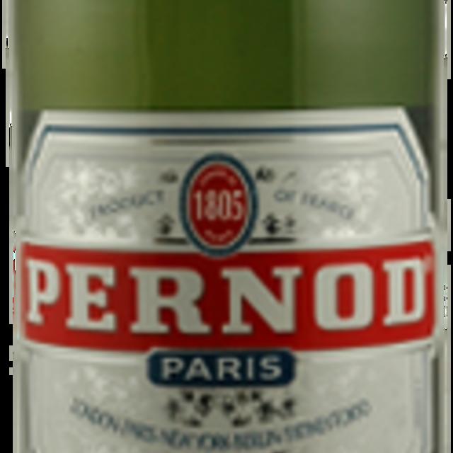 Pernod Anise NV