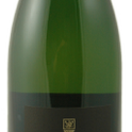 Agrapart & Fils (Pascal Agrapart) 7 Crus Brut Champagne Chardonnay NV