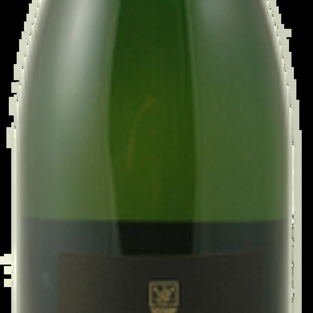 7 Crus Brut Champagne Chardonnay NV