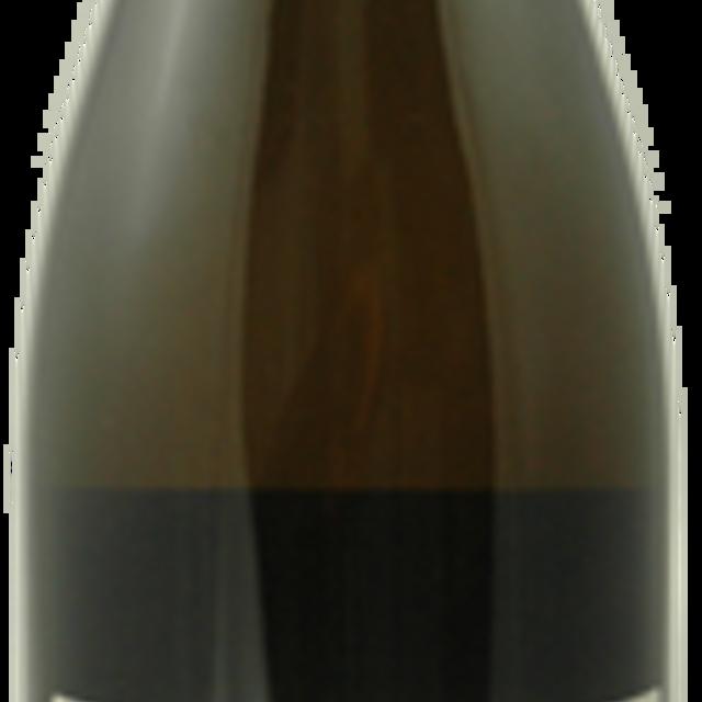 Le Mont Benoit 1er Cru Brut Champagne NV