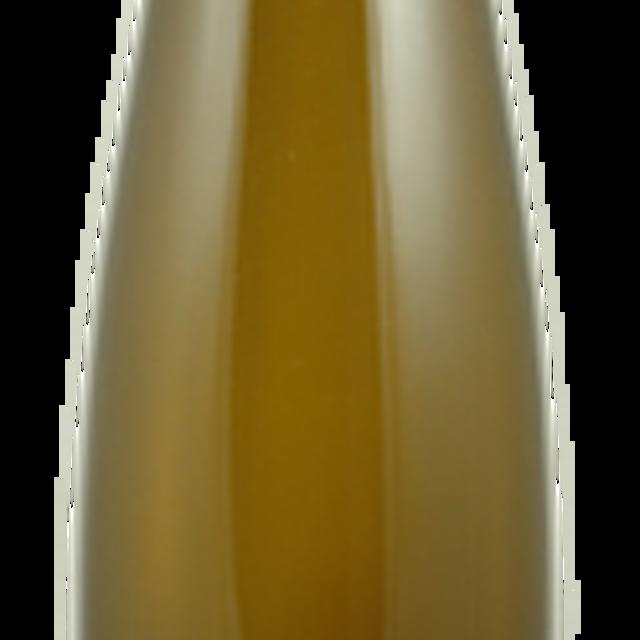 Chassagne-Montrachet Chardonnay 2010