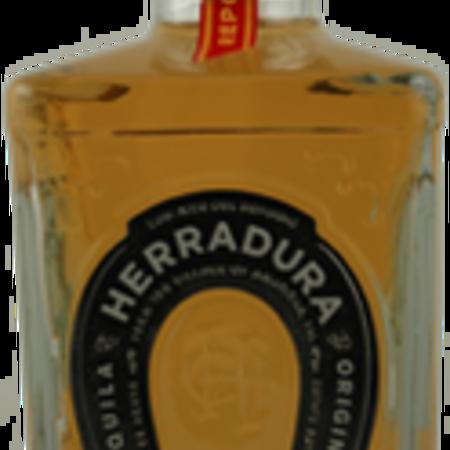 Herradura Reposado Tequila NV