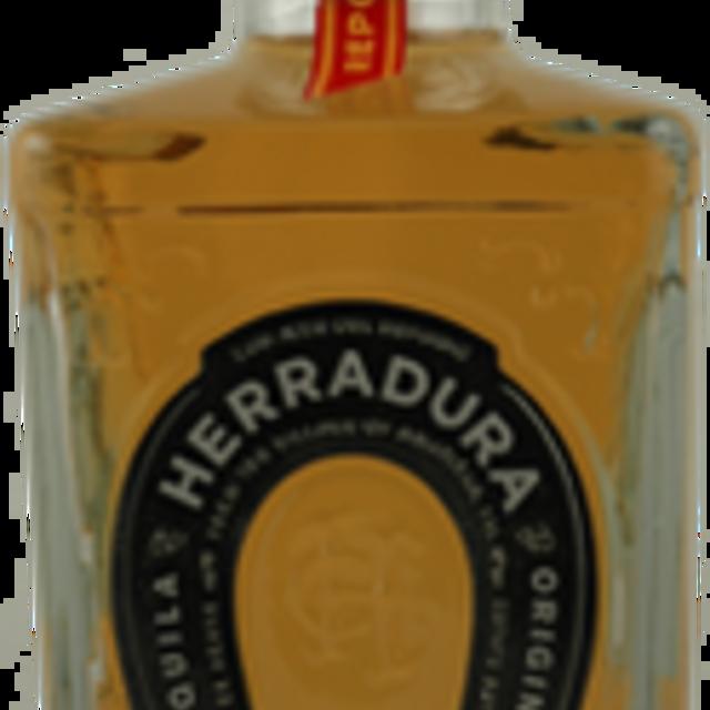 Reposado Tequila NV
