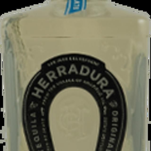 Original Tequila Silver NV