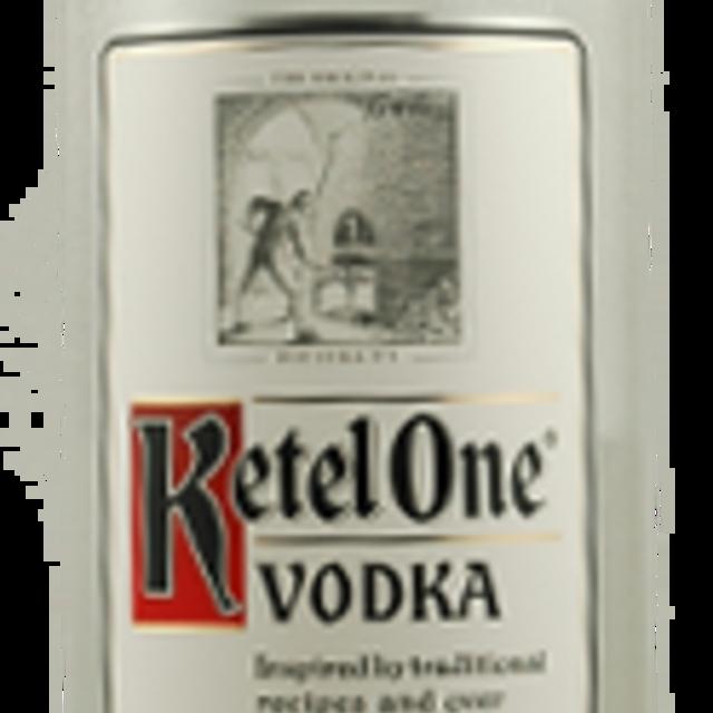 Vodka NV