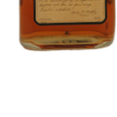Wathen's Kentucky Bourbon Eight Generations Single Barrel Kentucky Straight Bourbon Whiskey NV