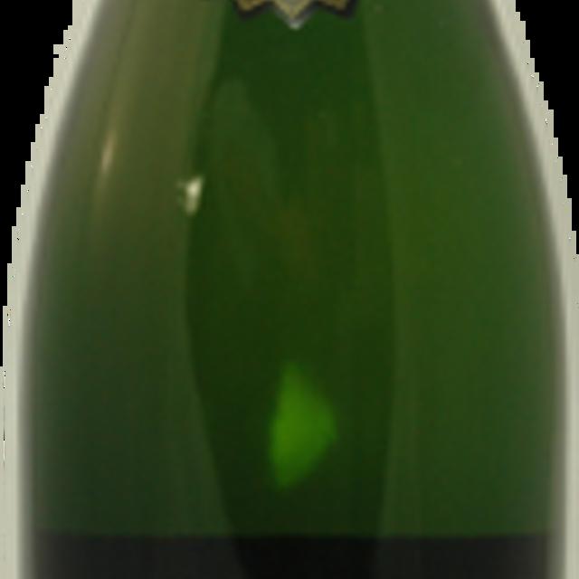 Cuvée des Crayères Brut Grand Cru Champagne Chardonnay Pinot Noir NV