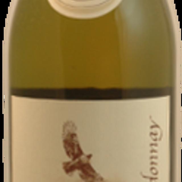 Reserve Willamette Valley Chardonnay 1995