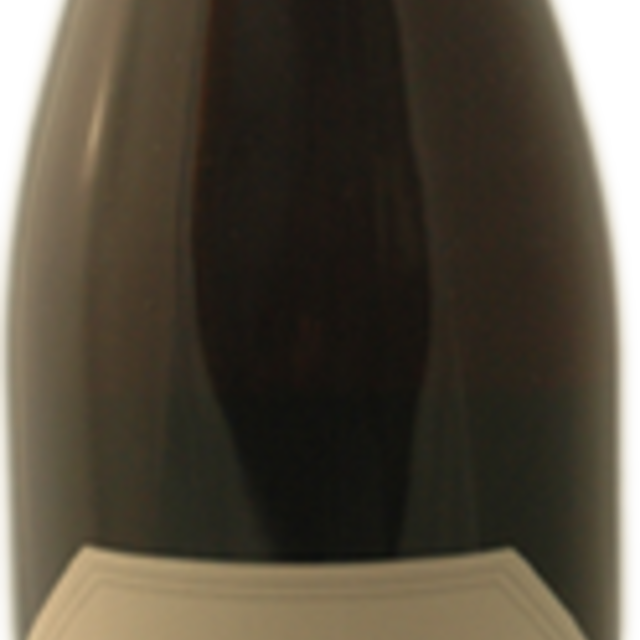 Reed Vineyard Pinot Noir 2010