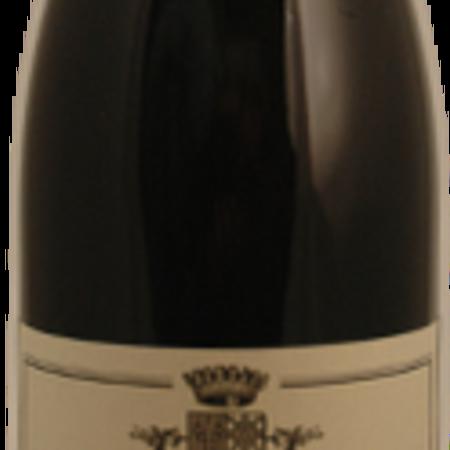 Domaine Trapet Père & Fils Chambertin Grand Cru Pinot Noir 2011
