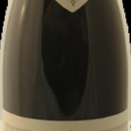 Domaine Faiveley (Joseph Faiveley) Clos des Cortons Faiveley Monopole  Grand Cru Pinot Noir 2011