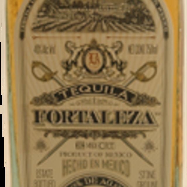 Anejo Tequila NV