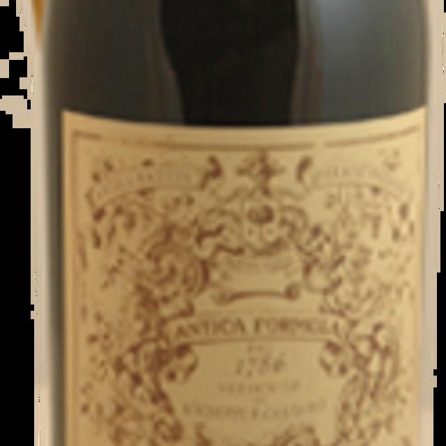 Carpano Classico Vermouth NV (375ml)
