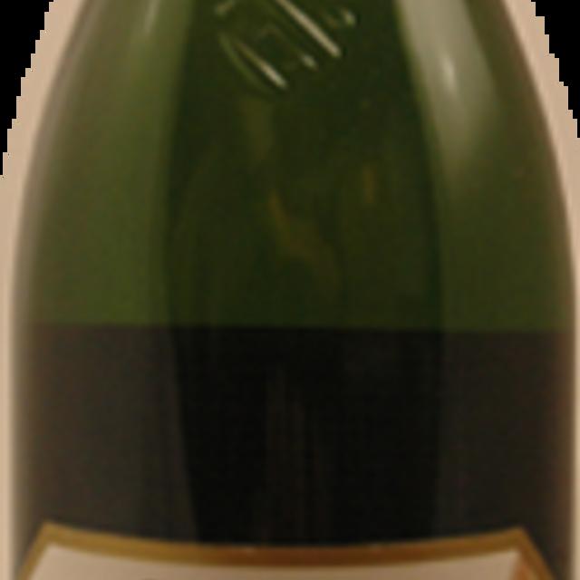 Les Noirots Chambolle-Musigny 1er Cru Pinot Noir 2011