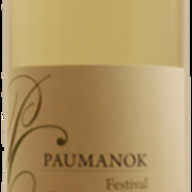 Festival Chardonnay 2013