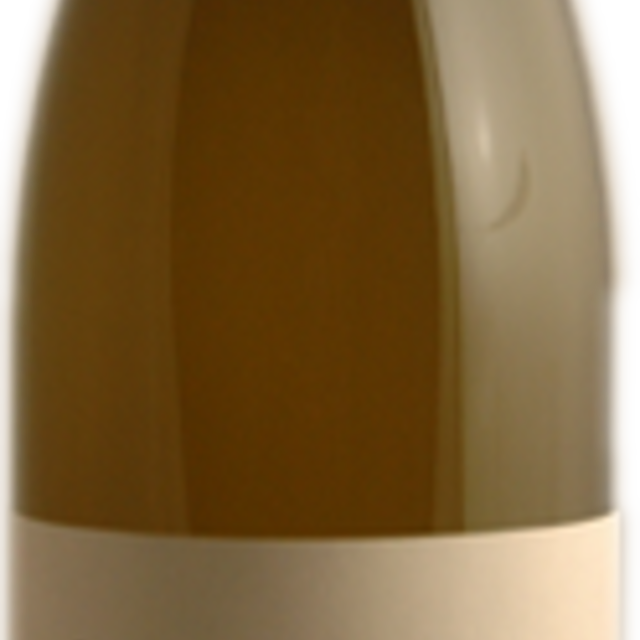 Les Rugiens-Bas Pommard 1er Cru Pinot Noir 2011 (1500ml)
