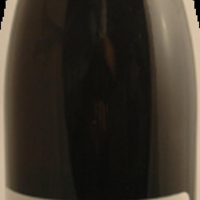 Vieilles Vignes Gevrey-Chambertin Pinot Noir 2011