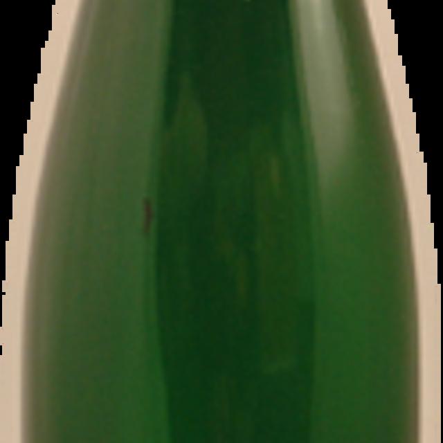 Pimentiers Savigny-lès-Beaune Pinot Noir 2011