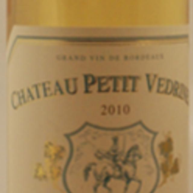 Les Evocelles Vieilles Vignes Gevrey-Chambertin Pinot Noir 2011