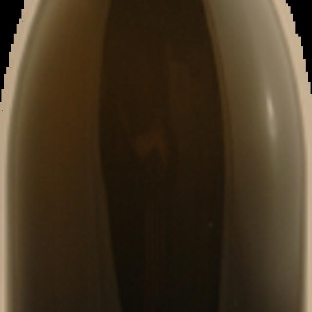 Capellanía Blanco Rioja Viura 2008