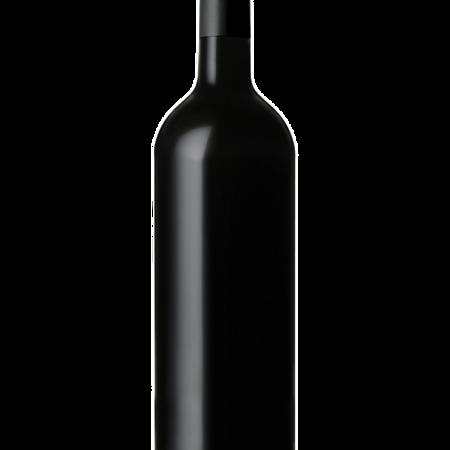 Cantine Florio Ambra Secco Dry Fine Marsala  NV (375ml)