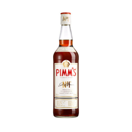 Pimm's Pimms No. 1 The Original Cup NV