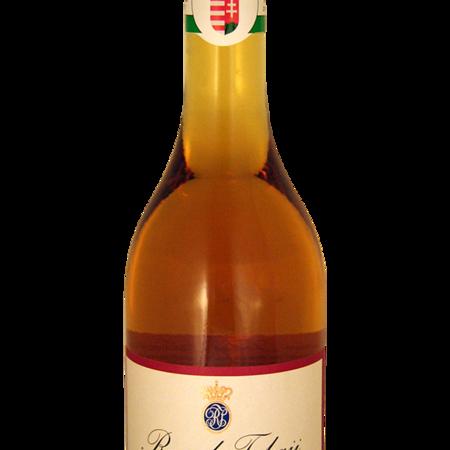 The Royal Tokaji Wine Company 5 Puttonyos Red Label Furmint Blend NV (500ml)