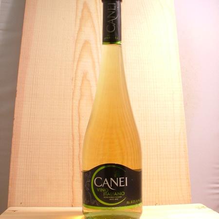 Canei Vino Italiano White Blend NV