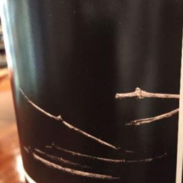 Cuttings California Cabernet Sauvignon Blend NV