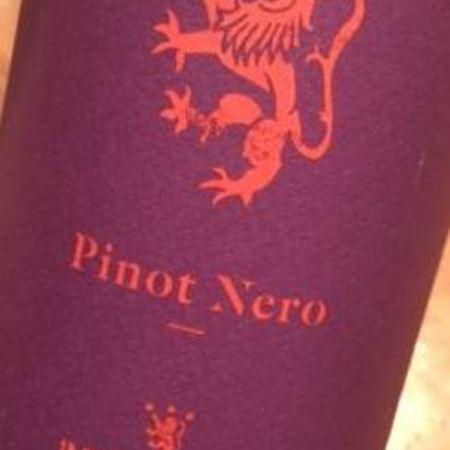 Antonutti Friuli Grave Pinot Nero 2014