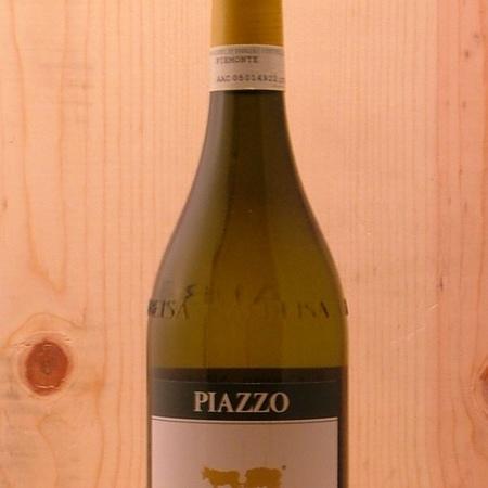 Piazzo Comm. Armando Piemonte Chardonnay 2013
