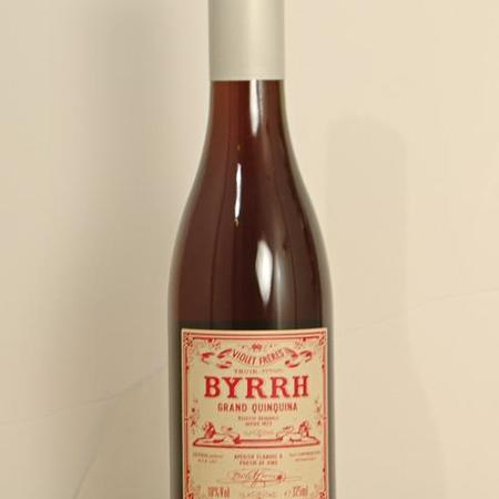 Violet Frères Byrrh Grand Quinquina NV (375ml)