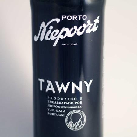 Niepoort (Vinhos) S.A. Tawny Port Blend NV