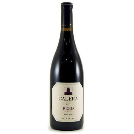 Calera Reed Vineyard Pinot Noir 2013