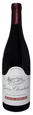 Domaine Duroche Gevrey-Chambertin Pinot Noir 2014
