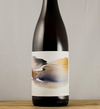 Jolie-Laide Wines Rorick Heritage Vineyard Pinot Gris 2015