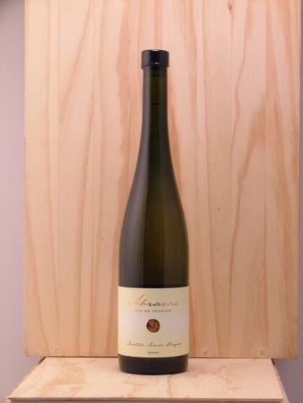 Robert Sinskey Vineyards Abraxas Scintilla Sonoma Vineyard White Blend 2014